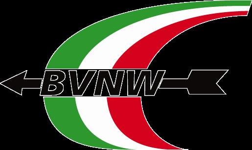Bogensportverband Nordrhein-Westfalen e.V.