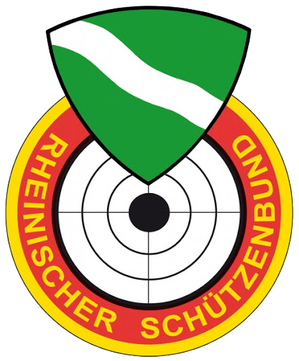 Rheinischer Schützenbund e.V. 1872